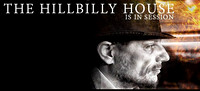 A new timeline cover for the hillbilly house group